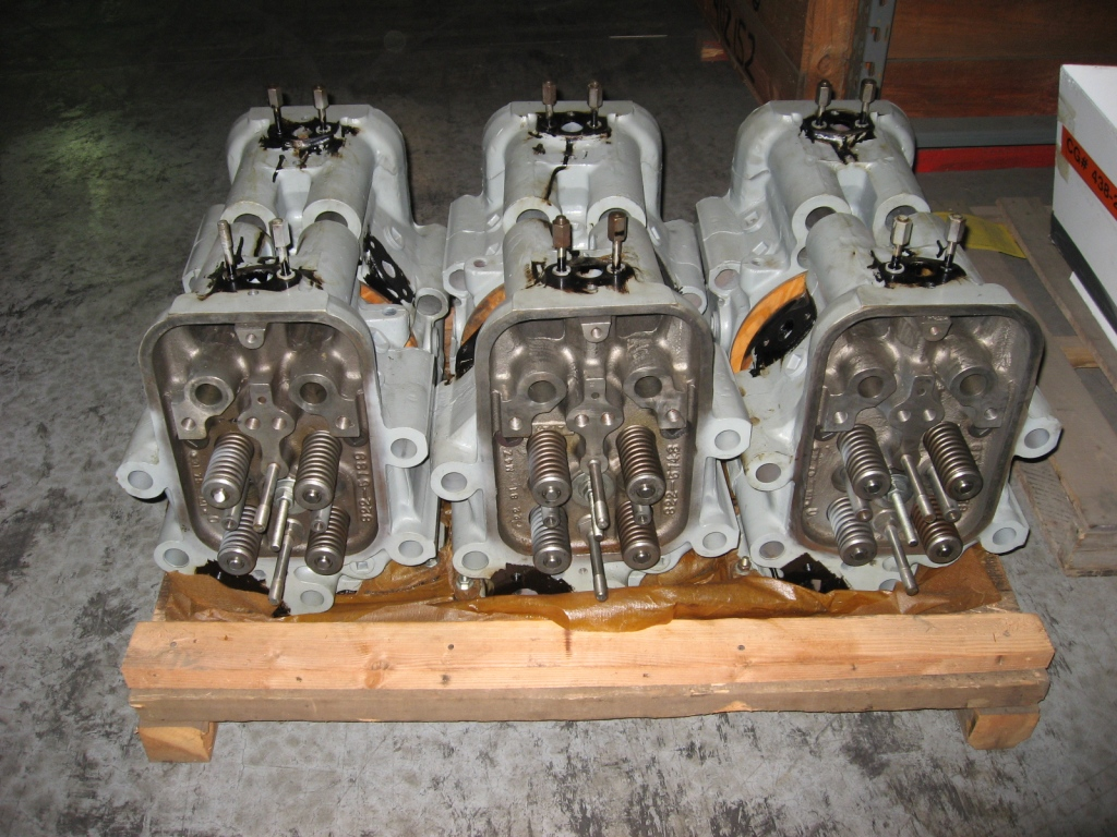 alco 251 spares and engine parts u s combustion products inc rh uscombustion com Alco Century 630 Alco 251 Parts List