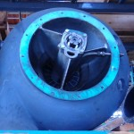 C17 Turbo (2)