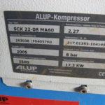 ALUP Comp Photo (3)